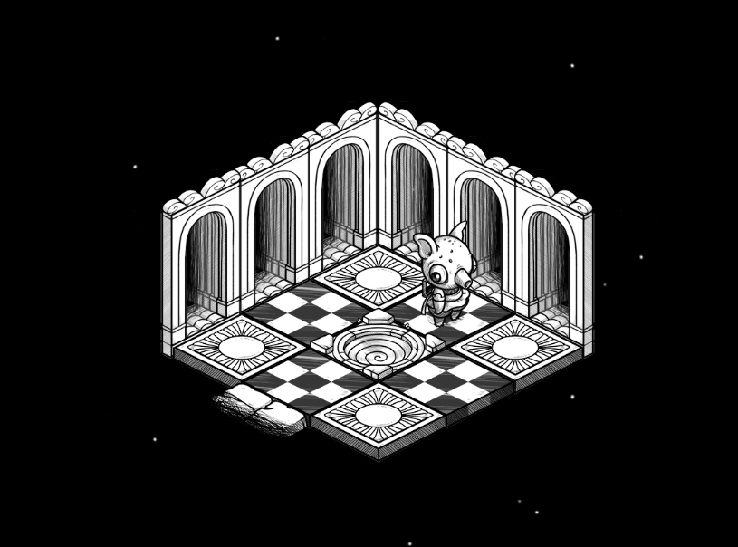 Oquonie - Official Site